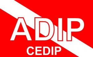 ADIP_CEDIP