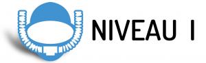 Niveau-I